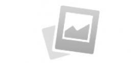 cPanel Webhosting