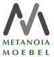 Logo von Metanoia Möbel