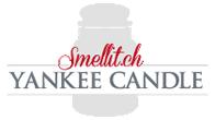 Logo von Smellit.ch